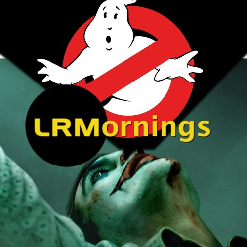 Joker Will Be Nothing Like The Comics And More Kids Cast for Ghostbusters 2020 | LRMornings