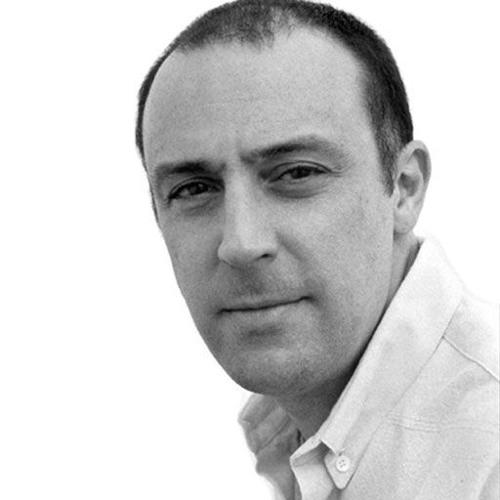 Julio Patán. Cumplir 50