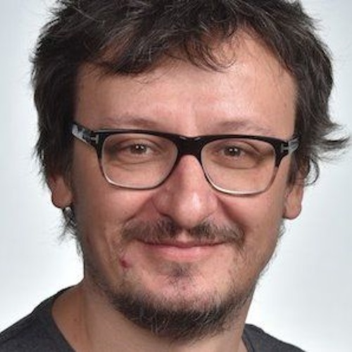 Why DevOps isn't really any different from Agile | An interview with Viktor Farcic