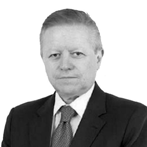 Arturo Zaldívar. Corregir un pasado de discriminación