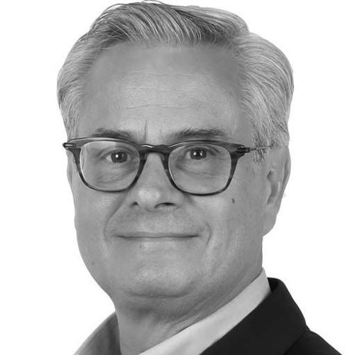 Leopoldo Gómez. La paradoja neoliberal y el péndulo griego
