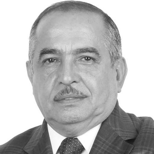 Carlos Marín. Protesta de leales y disciplinados