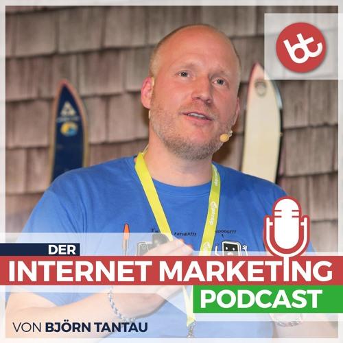 IMP 101: Wie du deinen Content für Social Media intelligent automatisierst