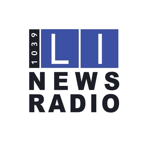 Congressman Peter King LIVE On LI in the AM With Jay Oliver! 7 - 9-19