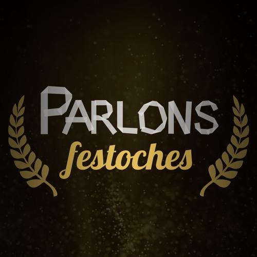 Parlons Festoches #1 - Le Très Court International film Festival 2019