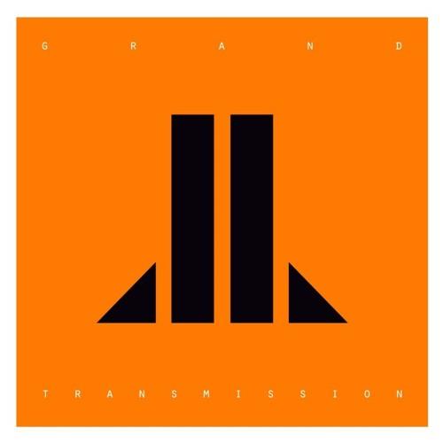 Deutsche Bank - Grand Transmission [E-Shock-CD 018   Snippets]