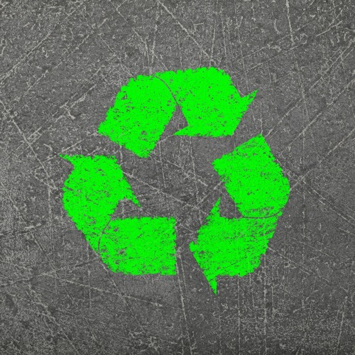 09.07.19 Cleantech: millest sünnib ringmajanduse majanduslik kasu?