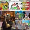 MC Roy - Que Faire #dubrootsgirlmusicselection + liens vidéos live et playlists