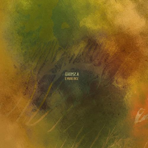 Shimza - Dancefloor Keeper (CAD120) [teaser]