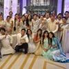 Sheela Anuj Music - 50s Instrumental - pyaar ka dard hai version