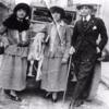Historia del Tango - Parte 9 Eduardo Arolas. La evolución de la música del Tango. Capítulo 5