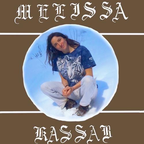 Trucker Speed - Melissa Kassab