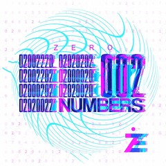 NUMBERS</002>