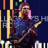 Noel Gallagher's High Flying Birds - RATTLING ROSE (PRO MIDI REMAKE / CHORDS) -