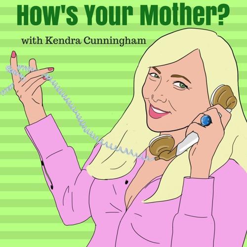 Kendra Cunningham talks Mudras, Music, and Mercury Retrograde