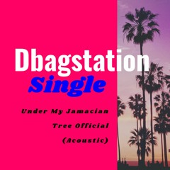 01+Under+My+Jamaican+Tree+(official) - Mastered With CloudBounce 16bit