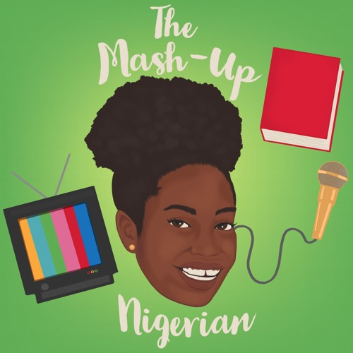 On Moving Back to Nigeria with Yetunde