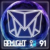 Remight On Air 091