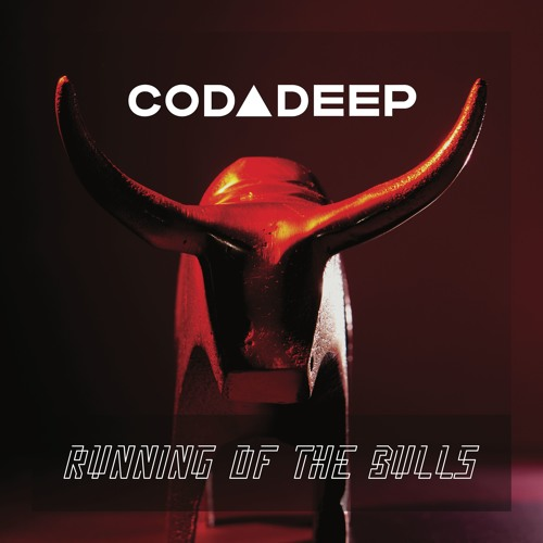 Coda Deep - Running Of The Bulls BBE Promo Mix