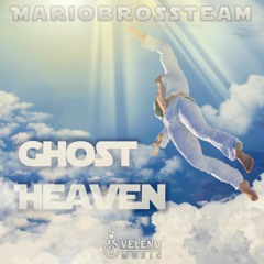 MARIOBROSSTEAM - EVERY DAY HOLY (EXTEND VERSION)