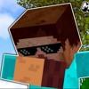 Jufu - Who Are You Minecraft Parody