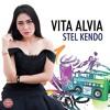 Rena KDI Lagu Terlengkap MONATA Full Album Terbaru 2019 Non Stop