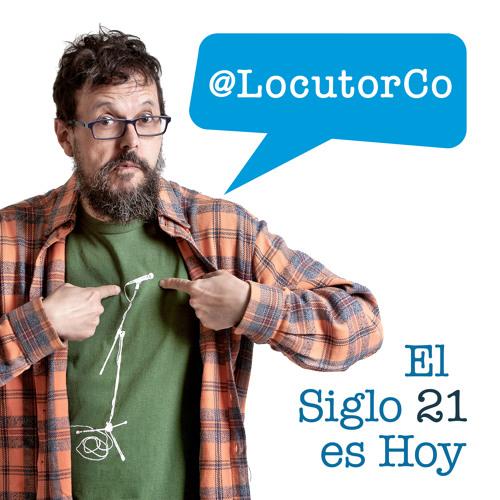 ElSiglo21esHoy