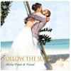 Follow The Sun - Cover - Alisha Popat feat. Hishaam Faisal Siddique