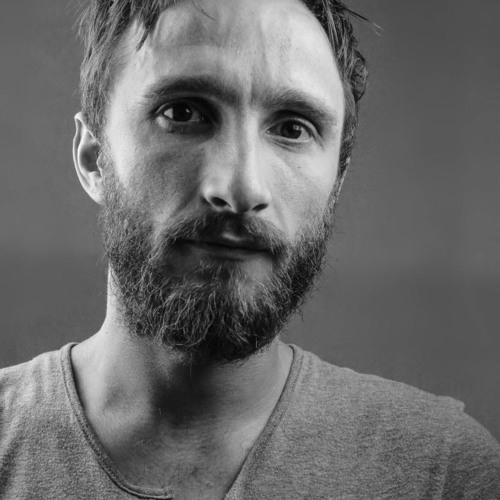 Chris Evans, Associate Choreographer of Fiddler on the Roof - STNJ Episode 319