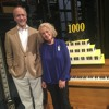 Douglas McGrath, Book Writer for Beautiful - The Carole King Musical - STNJ Episode 320