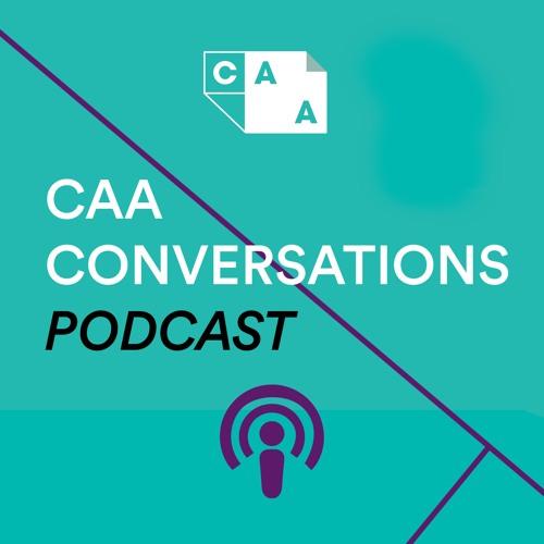 CAA Conversations: Contingent Talk