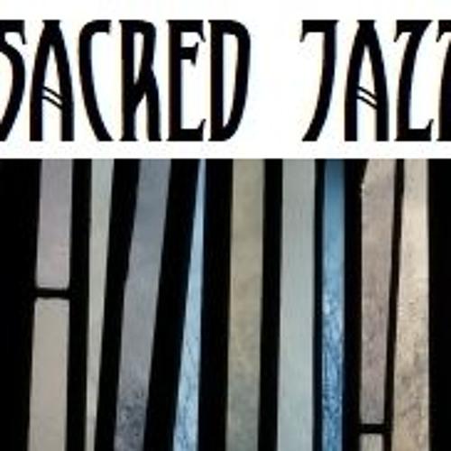 Sacred Jazz Impro
