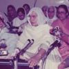 Dhan Guru Nanak Simran - Bibi Balwant Kaur Ji