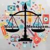 01 O falso conceito da palavra Música. O que realmente ela é?