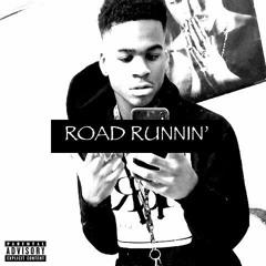 Road Runnin - Lul Doodah
