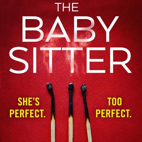 Bestseller Sheryl Browne discusses Psychological Thrillers