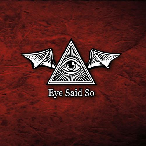 State Of Mind ft Taeryn Rayne