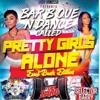 PRETTY GIRLS ALONE P.T2 LIVE AUDIO |SEL SWAG & DJ DAPPA ( TEAM SWAG )