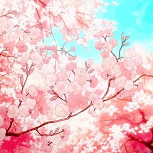 Cherry Blossoms (prod. Appa)