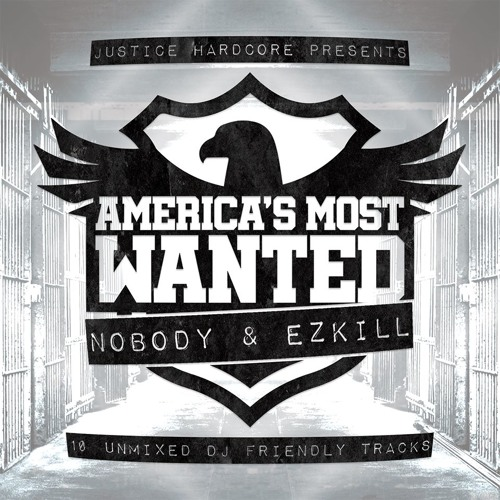 EzKill - Body LITE ⚠️AMERICA'S MOST WANTED // PRE-ORDER NOW⚠️