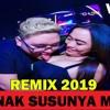 DJ ENAK SUSUNYA MAMA - REMIX TIK TOK PALING VIRAL 2019 (Download Gratis)