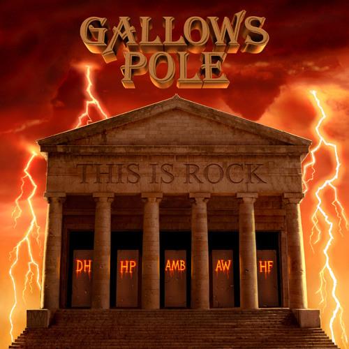GALLOWS POLE - Summerdays (PURE ROCK RECORDS)