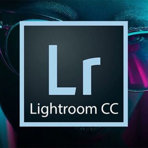 Complete Guide to Adobe Lightroom Classic CC & CC - Photo Editing Masterclass - Course Gate