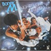 Boney M - Nightflight To Venus (The Loneliest Hunk Rework) (Buy=Free mp3 Download)