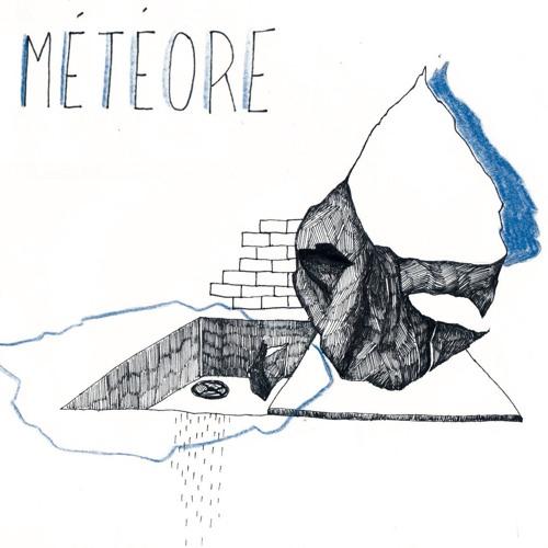 Météore (version stéréo)