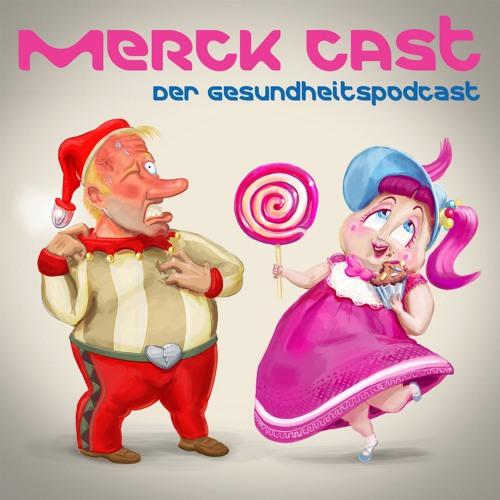 Merck Cast   Folge 6   Gesundheit als Faktor für Glück und umgekehrt