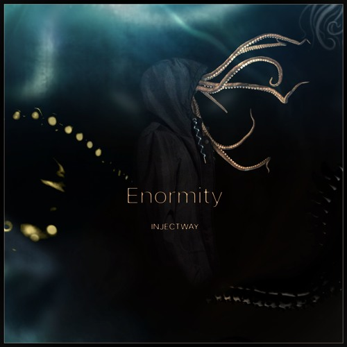 Enormity - Injectway 2019 [EP]