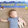 Piano Lullaby No. 14 - Super Soft Calming Relaxing Baby Bedtime Sleep Music For Sweet Dreams