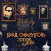 Paul Oakenfold & Judge Jules (Gallery retrospective)