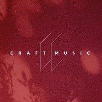 Craft - Guest Mix For 87′ Medicine Room